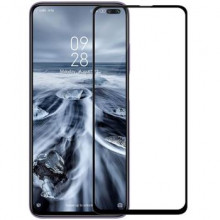 Protection glass for Mi 10T / Mi 10T Pro