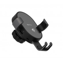 70mai PB01 Wireless Car Charger Mount