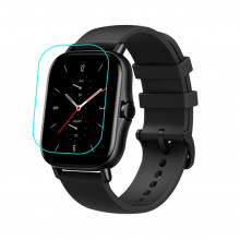 Screen protector for Amazfit GTS 2 / GTS 2e