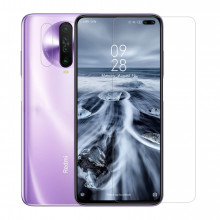 Nillkin tempered glass 0.2mm H+ Pro 2.5D for Poco X3/Pro and Mi 10T/Lite/Pro