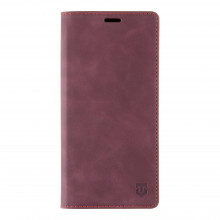 Tactical Xproof case for Xiaomi Redmi Note 10 Pro/10 Pro Max Red Beret