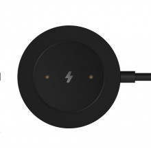 Original charger for Mi Watch