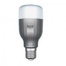 Yeelight LED Bulb Color