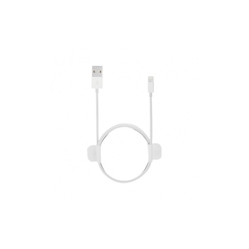 TopTurbo Lightning Cable