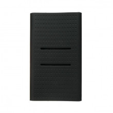Silicone Case for Power Bank 20000mAh