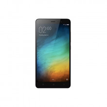 Xiaomi Redmi Note 3 32GB