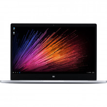 "Xiaomi Mi Notebook Air 13,3"" Core i5"