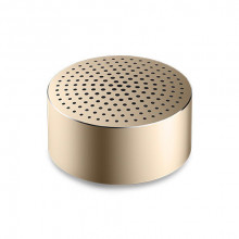 Xiaomi Mi Bluetooth Mini Speaker