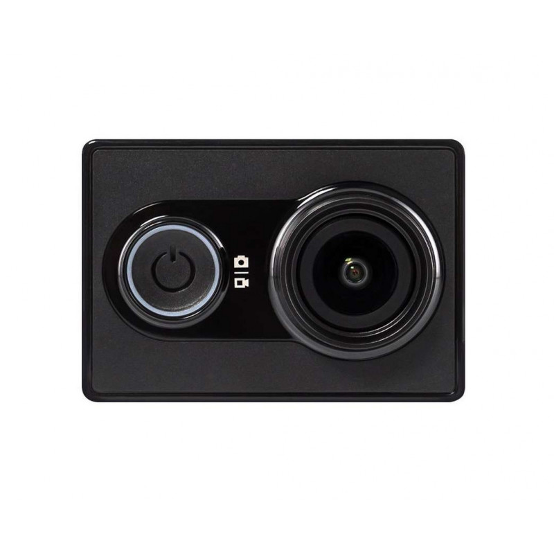 Citaten Sport Xiaomi : Xiaomi yi sports camera