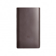 Cover for Power Bank 10000mAh Pro