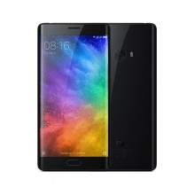 Xiaomi Mi Note 2 LTE 128 GB Global