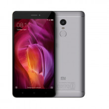 Xiaomi Redmi Note 4 32GB Global LTE