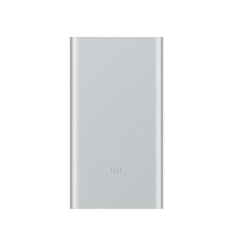 Xiaomi PowerBank 10,000 mAh (2nd Generation)