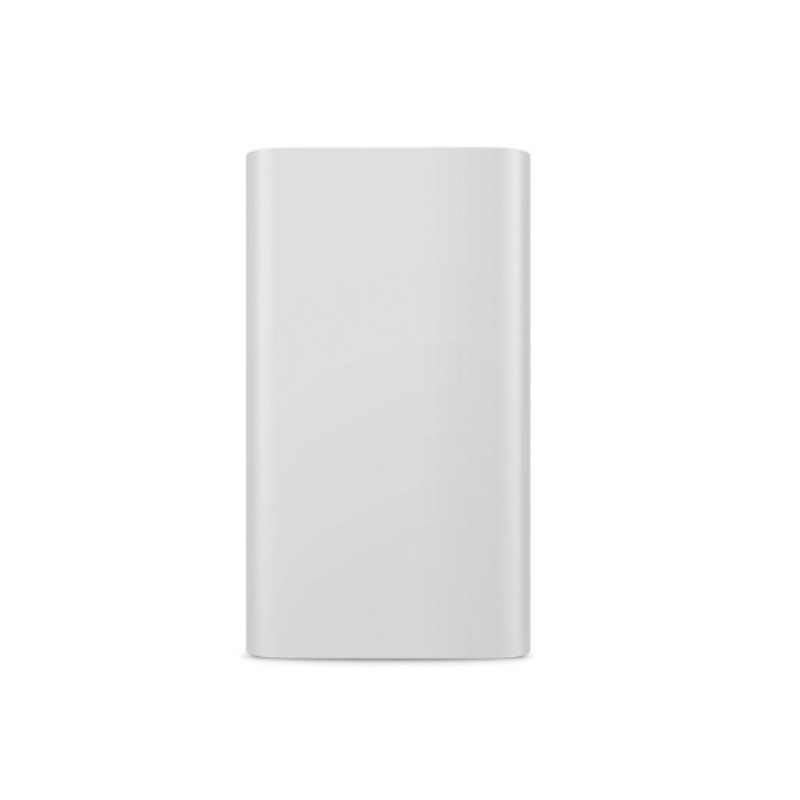 Silicone packaging for Power Bank 10000mAh (2nd Gen.)