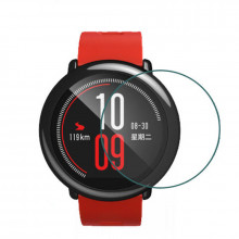 Protective glass for Huami Amazfit