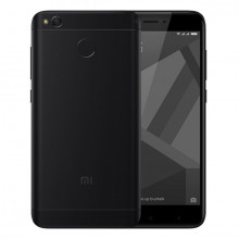 Xiaomi Redmi 4X 32 GB Global LTE