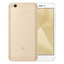 Xiaomi Redmi 4X 32GB Global LTE