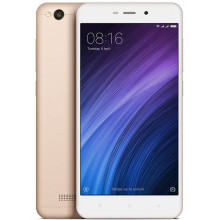 Xiaomi Redmi 4A 16GB Global LTE