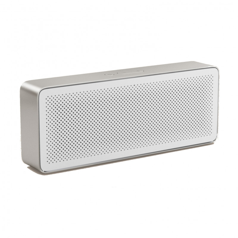 Mi Square Box Bluetooth 2 reproduktor