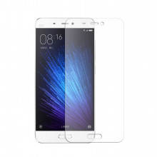 MoFi protective glass for Mi5