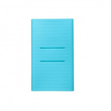 Silicone Case for Power Bank 2 20000mAh (2nd Gen.)