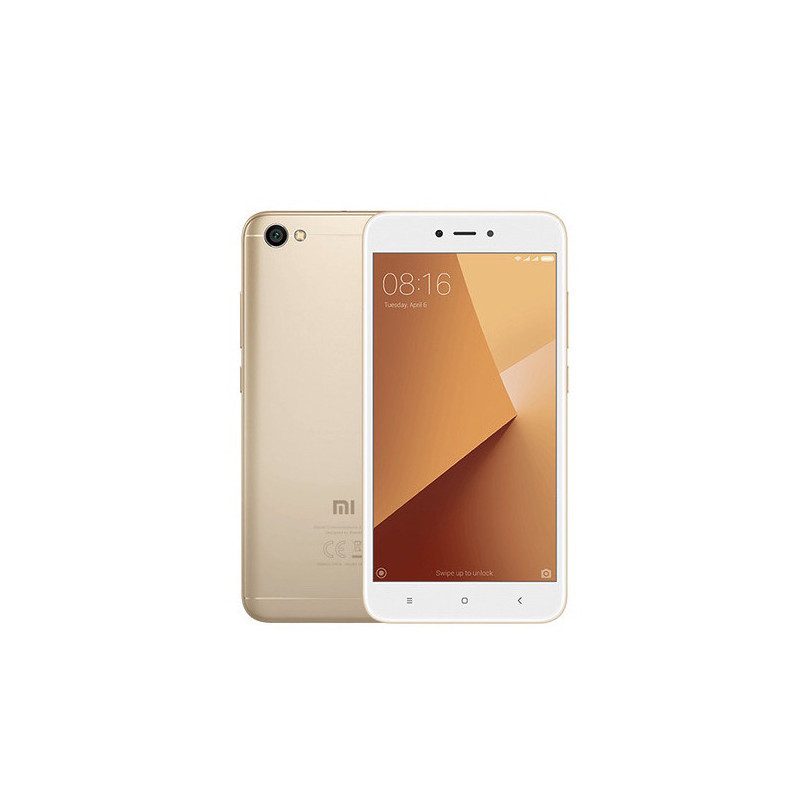 Xiaomi Redmi Note 5A 16GB Global LTE