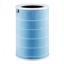Dust filter for Mi Air Purifier 2/2S