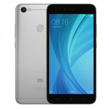 Xiaomi Redmi Note 5A Prime 32GB Global LTE