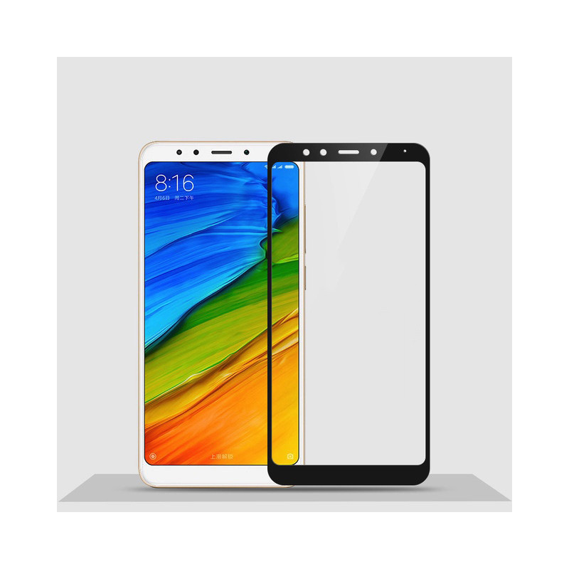 MoFi protective glass for Redmi 5 Plus