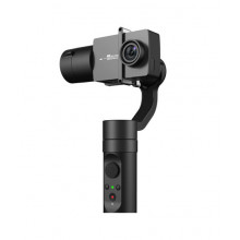 Yi Action Gimbal 3-axis stabilizer