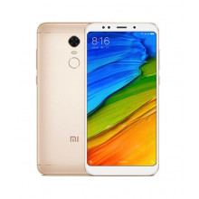 Xiaomi Redmi 5 Plus 64GB LTE Global