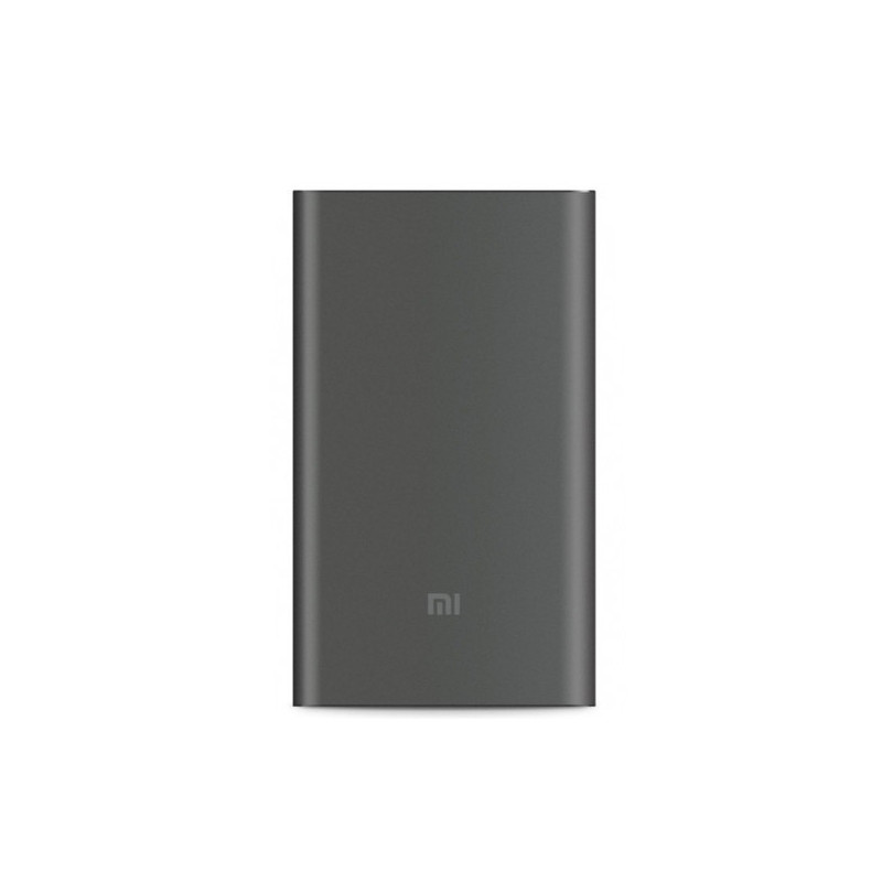 Xiaomi Power Bank 10 000 mAh Pro