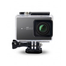 Yi 4K Action Camera Selfie Kit
