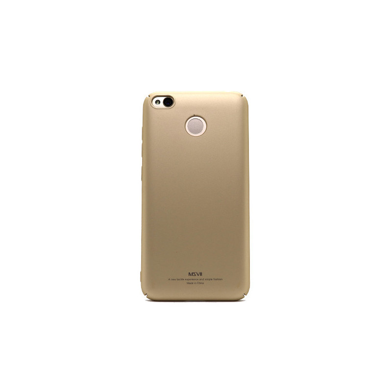 MSVII Protective Cover for Redmi 4X