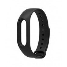 Color bracelet for MiBand 2