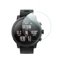 Protective foil for Huami Amazfit Stratos