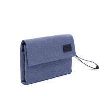 Xiaomi bag for documents and accessories
