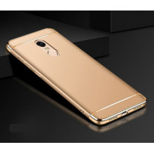 Protection case ZNP for Redmi 5 Plus