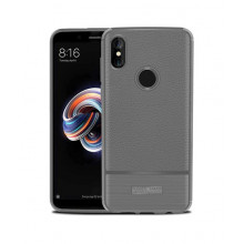 Protection case IDOOLS for Redmi Note 5