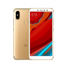 Xiaomi Redmi S2 32 GB Global LTE