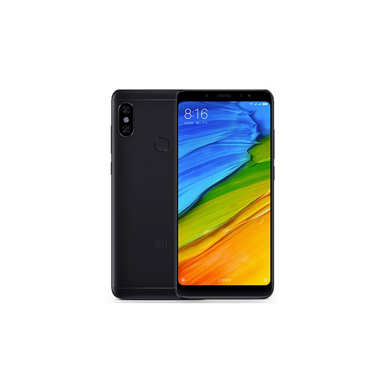 Xiaomi Redmi Note 5 64GB Global