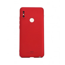 Protection case MSVII for Redmi Note 5