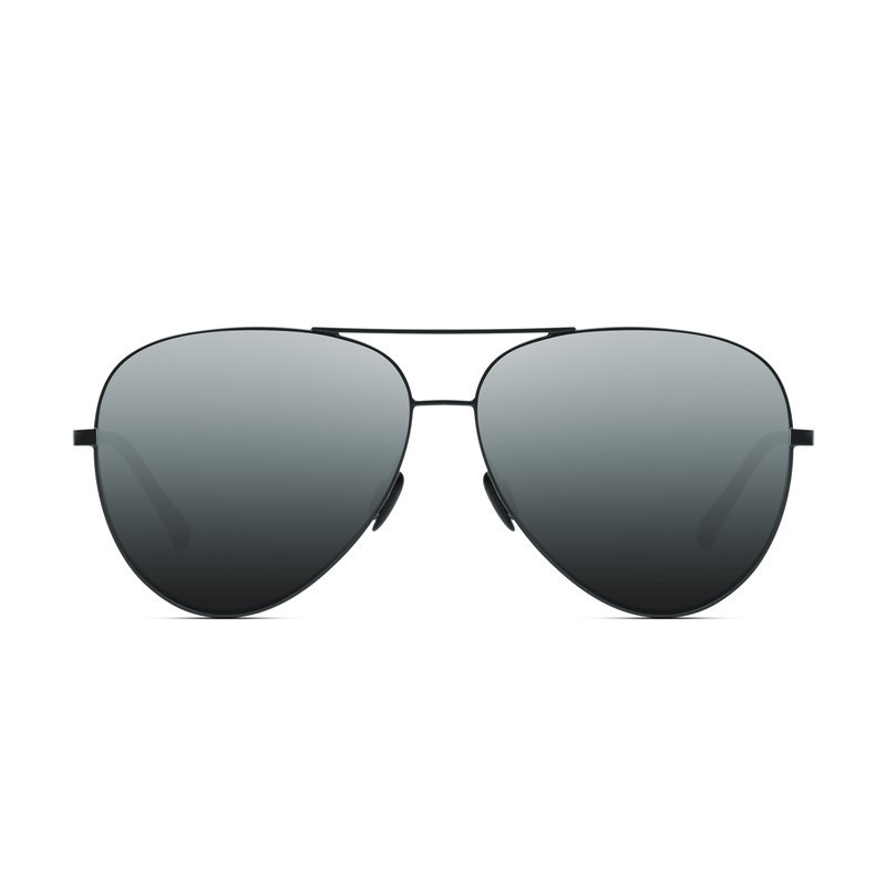 Xiaomi TS polarized sun glasses 5ec12803188