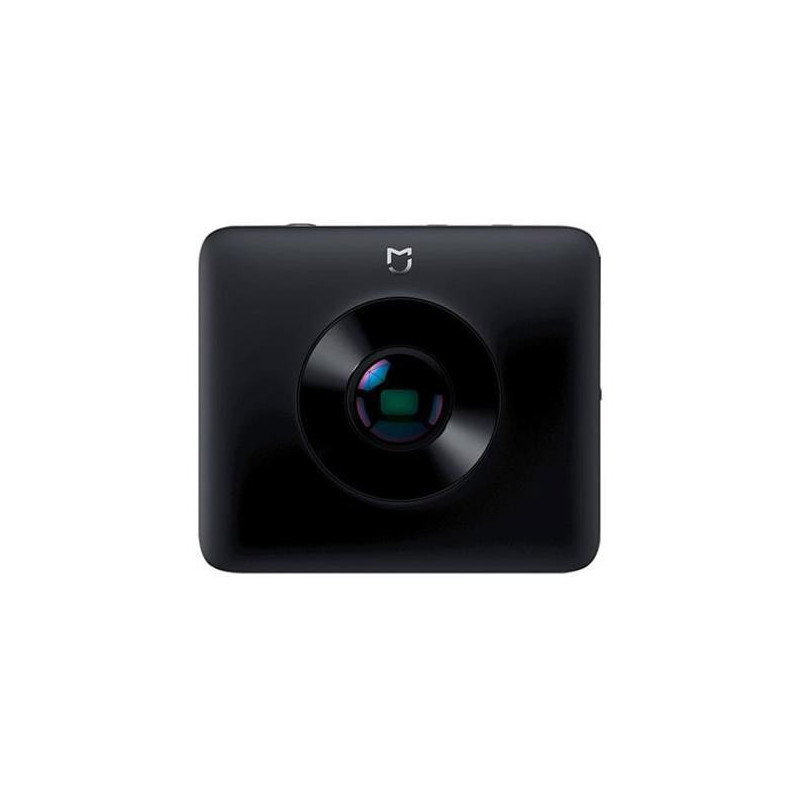 Mi Sphere Camera Kit