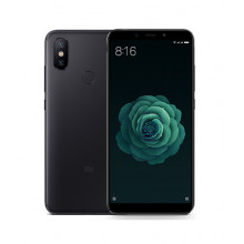 Xiaomi Mi A2 32GB Global LTE