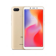 Xiaomi Redmi 6 32GB LTE Global