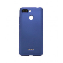 Matte case for Redmi 6