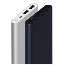 Xiaomi PowerBank  2S 10 000 mAh