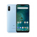 Xiaomi Mi A2 Lite 64GB LTE Global