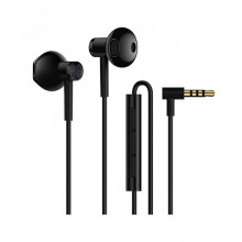 Xiaomi Dual Speaker ceramic earphones
